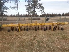 Buffalo 4630-6-38 Cultivator