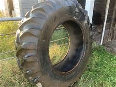 Goodyear 20.8-38 Tire