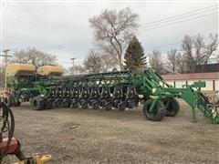 2014 Great Plains CCS YP2425A-2430 24R30 Planter
