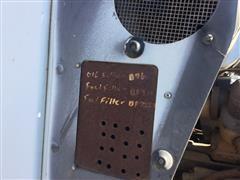 B776552F-5669-4C6D-BA5C-D597E7F95C23_1_105_c.jpeg