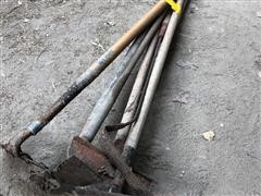 Garden/Stall Tools