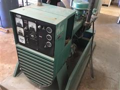 Onan 30 EK Generator Set