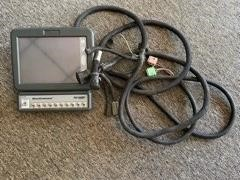 Ag Leader Insight Display W/Display Cable