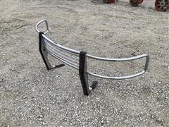 Luverne Ford F150 Grill Guard