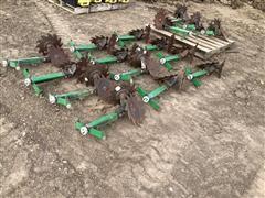 John Deere 1720 Planter Parts