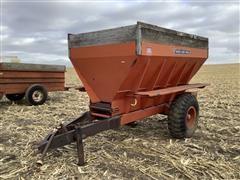 United Farm Tools 1263 Lime Spreader