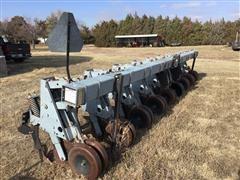 Hiniker 5000 8R30 Cultivator
