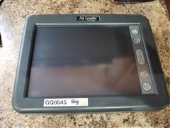Ag Leader 4001000 Insight Monitor
