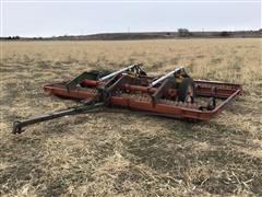 Brillion Roller Harrow