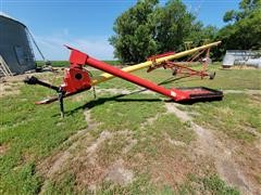 Westfield MK80-61 Hopper Auger