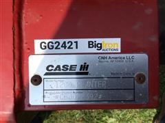 7EA983AE-629C-45F3-AE61-C5053E7E5F6C.jpeg