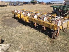 Buffalo 4600-6H-30 6R30 Cultivator