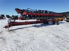 2004 Case IH 1200 16R30 Pivot Planter