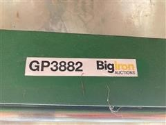 2971535D-EC66-402F-BDEC-998814B5F23A.jpeg
