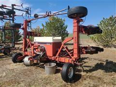 Case IH 900 Cyclo Air 8R36 Planter
