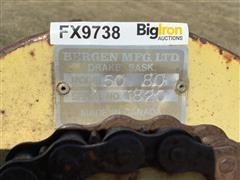 373587DB-154C-4DD1-924D-F4E6D3F134B2_1_105_c.jpeg
