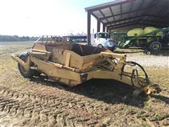 Reynolds 10C 10 Yard Dirt Pan