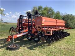 AGCO Tye 124-4850 Drill