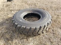 Bridgestone 14.00-R24 Tire
