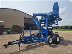 2020 Neeralta Grain Bag Extractor