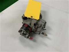 John Deere JD 4020 Roosamaster Fuel Pump