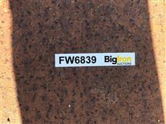 E28F021D-7964-4FAB-B9AB-B34F6146B5FC.jpeg