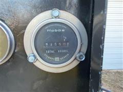 A253E2BF-6802-4959-A560-1B46B2230C94.jpeg