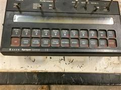 CCBC8A10-A73E-4FE9-ABAE-53DFB012D999.jpeg