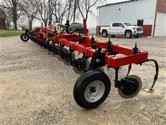 2013 Case IH 5300 15-Shank Anhydrous Applicator