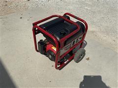 Coleman PM0435001 Powermate Generator