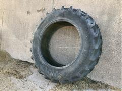 Michelin 18.4-42 Tire