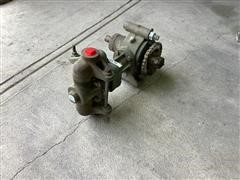 John Blue 1255 Pump