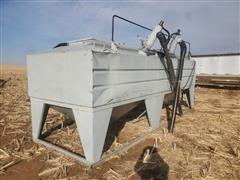 Convey-All Seed/Fertilizer Box