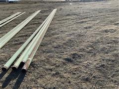 """4"""" Oilfield Pipe"""
