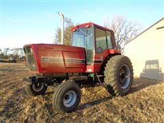 1981 Case IH 5088 2WD Tractor