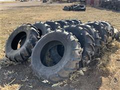 Harvest King 14.9-24 New Sprinkler Tires