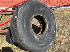 BF Goodrich 20.00-20 Grain Cart Tire