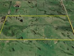 310.4+/- Acres Holt County