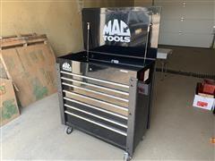Mac Toolbox