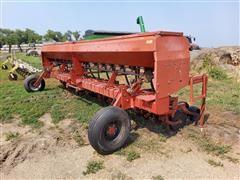 Case IH 5400 Soybean Special No Till Drill