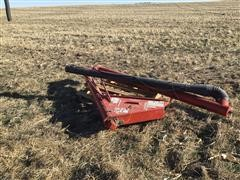 Westfield Drill Fill Auger