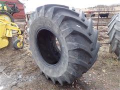 Michelin 800/65R32 Tire
