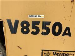d0405b3c41434d178c943f83e05903cb.jpg