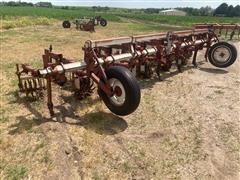 6R36 Lilliston Rolling Cultivator