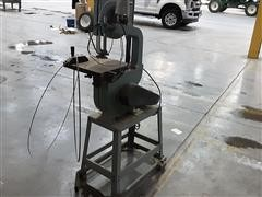 Delta C55KXDAE1922A Band Saw