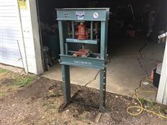 Continental HV1200 Press