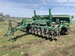 2005 Great Plains CPH-15 No-Till Drill