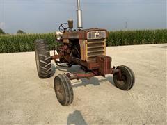 Farmall 560 2WD Tractor