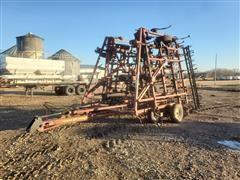 Kent Series V 46' Field Cultivator