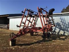 Case IH 5800/4300 30' Field Cultivator